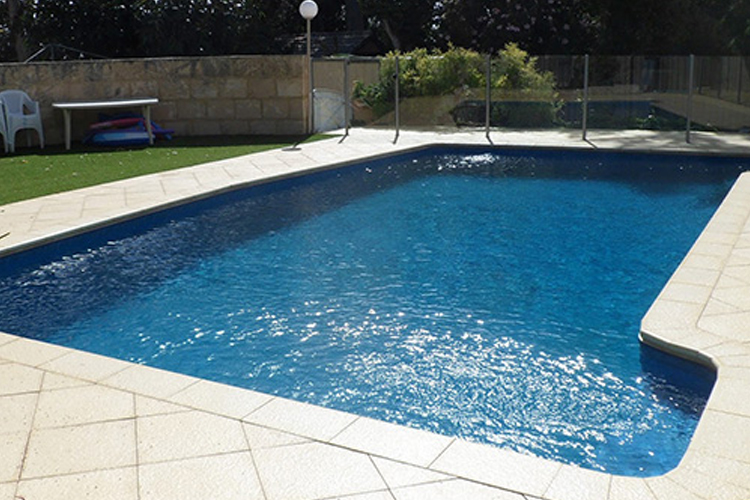 pool renovations perth