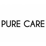 Pure care