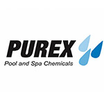 purex pool chemicals