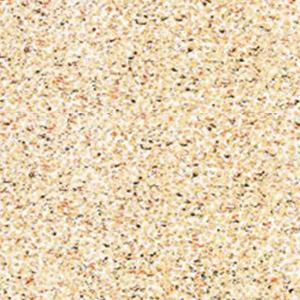 vinyl pool liners coral sand