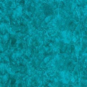 vinyl pool liners perth maldive