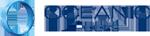 Oceanic Pools Logo