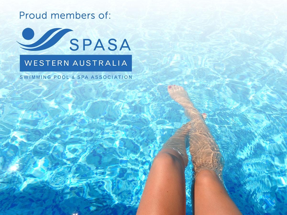 The Value Of A SPASA WA Membership - Oceanic Pools